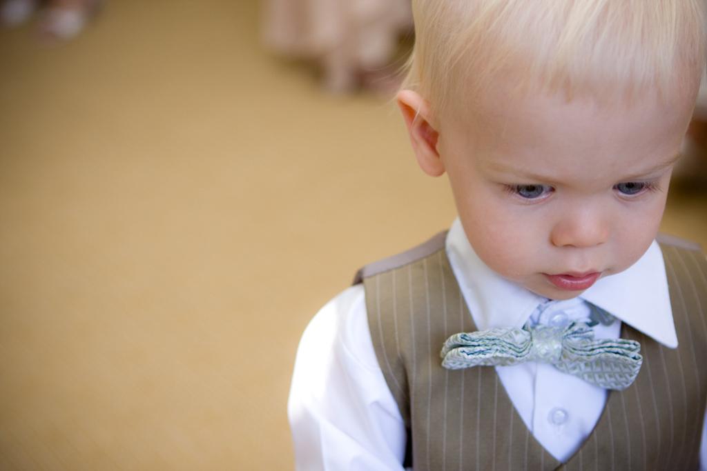 Caster-Wedding-16.jpg