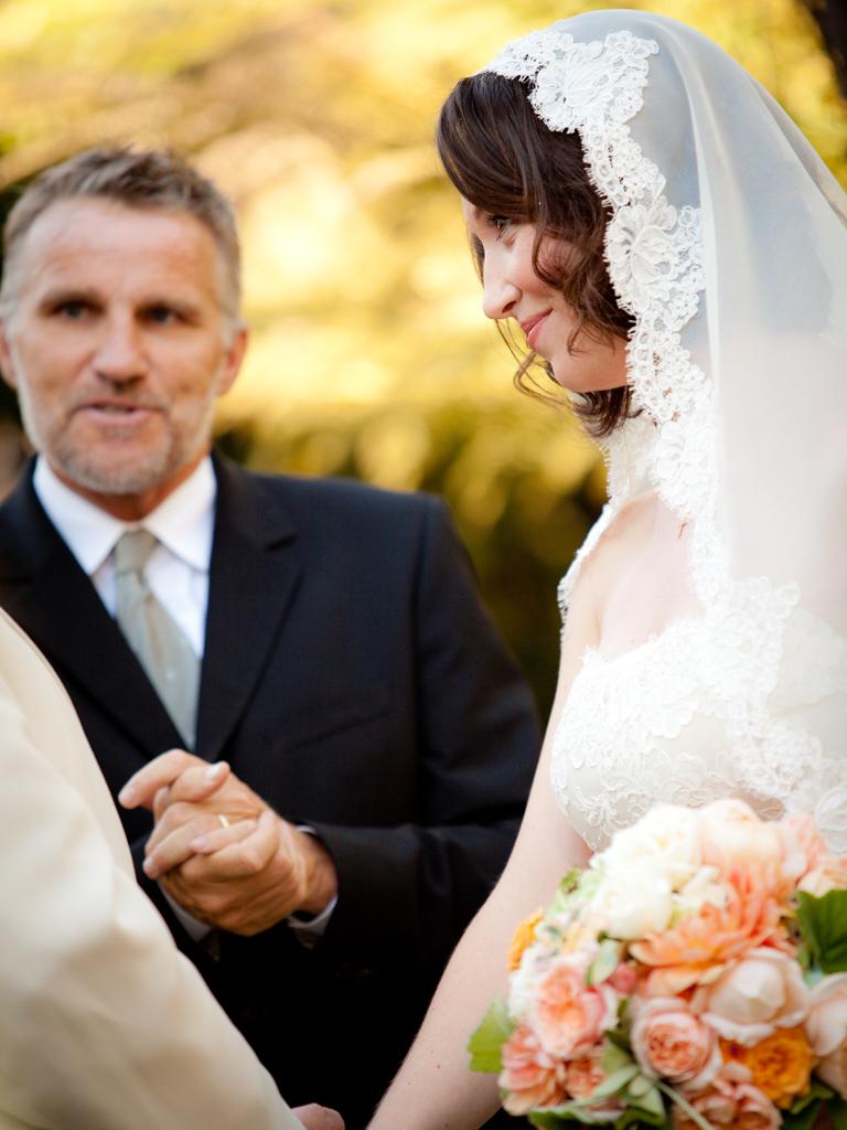 Caster-Wedding-18.jpg