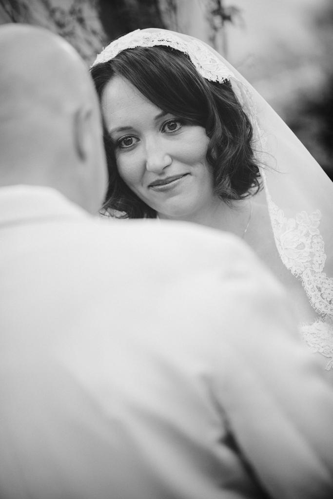 Caster-Wedding-19.jpg