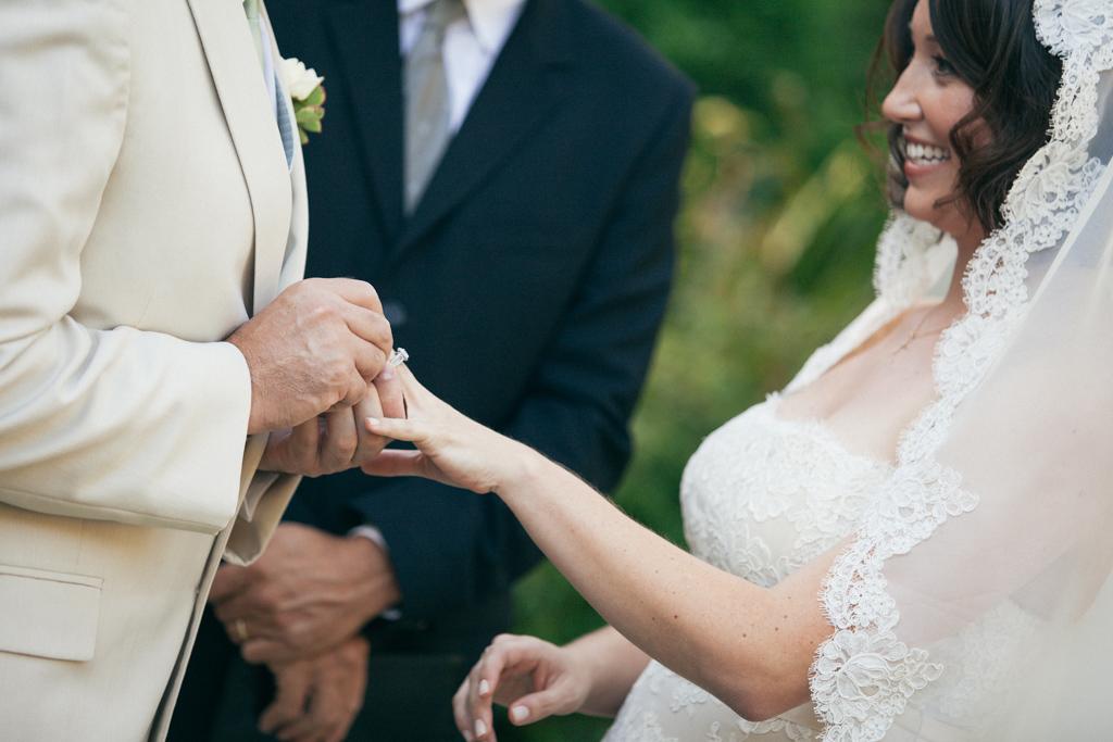 Caster-Wedding-20.jpg