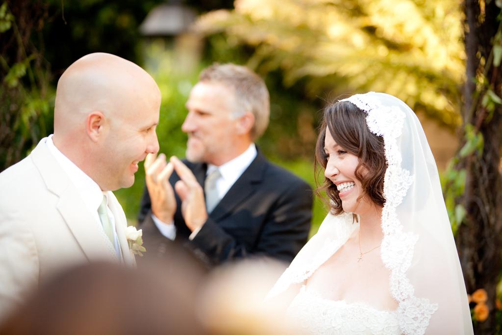 Caster-Wedding-22.jpg