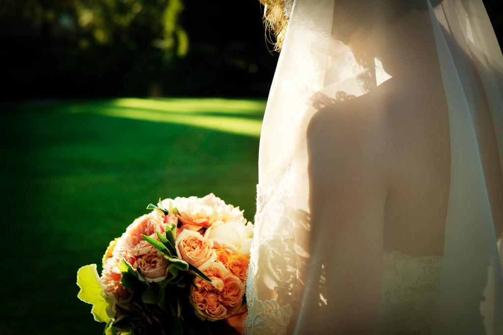 Caster-Wedding-23.jpg