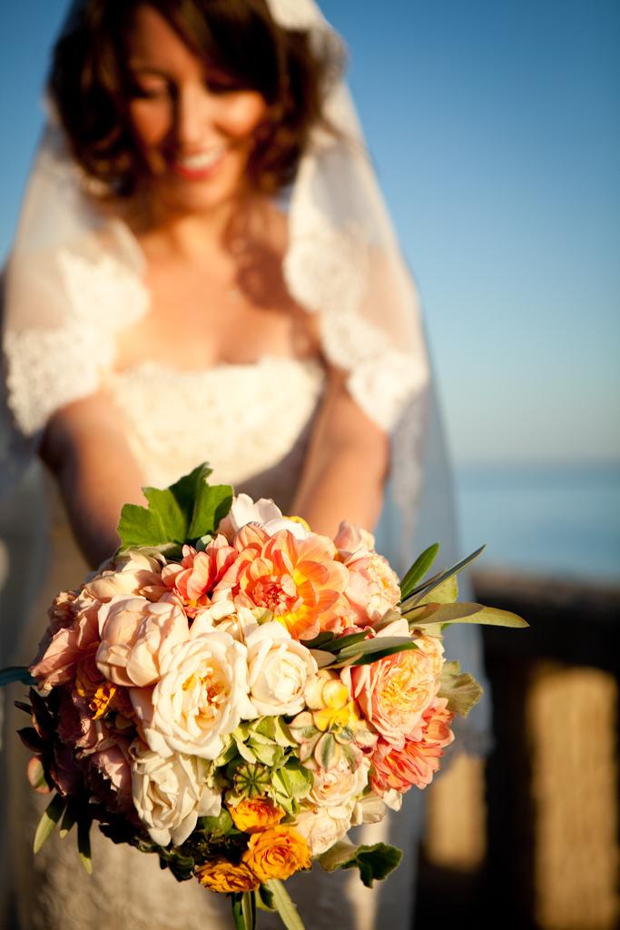 Caster-Wedding-24.jpg