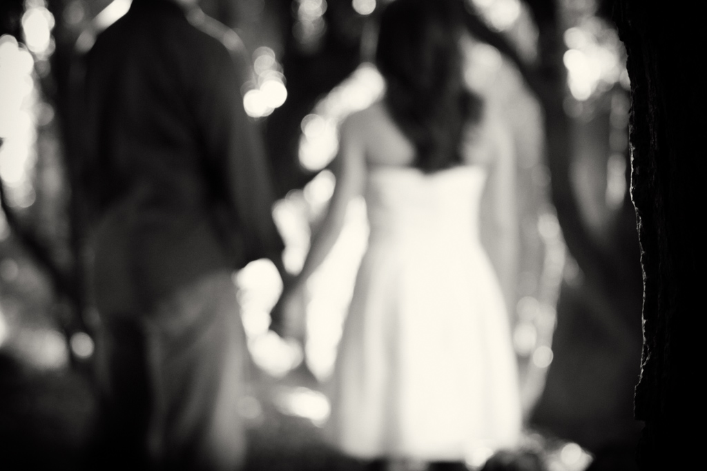 Jennine-Engagement-01.jpg