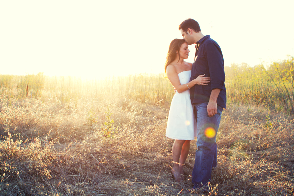 Jennine-Engagement-11.jpg