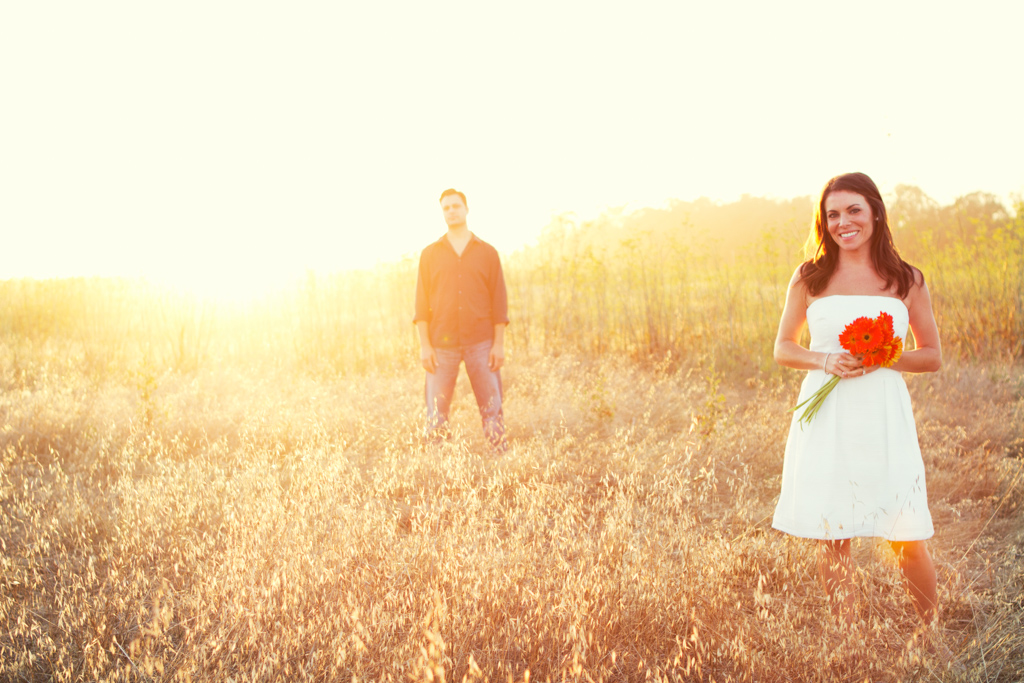 Jennine-Engagement-14.jpg