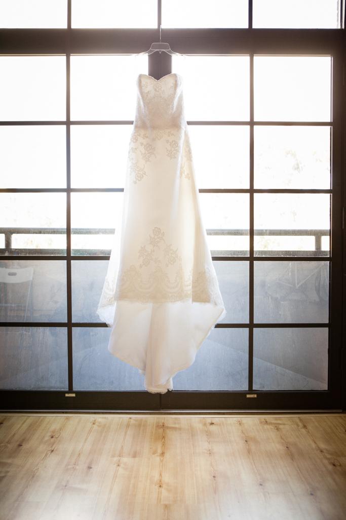 Sisti-Wedding-13.jpg
