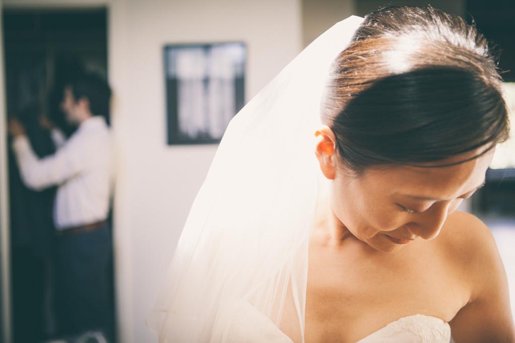 Sisti-Wedding-17.jpg
