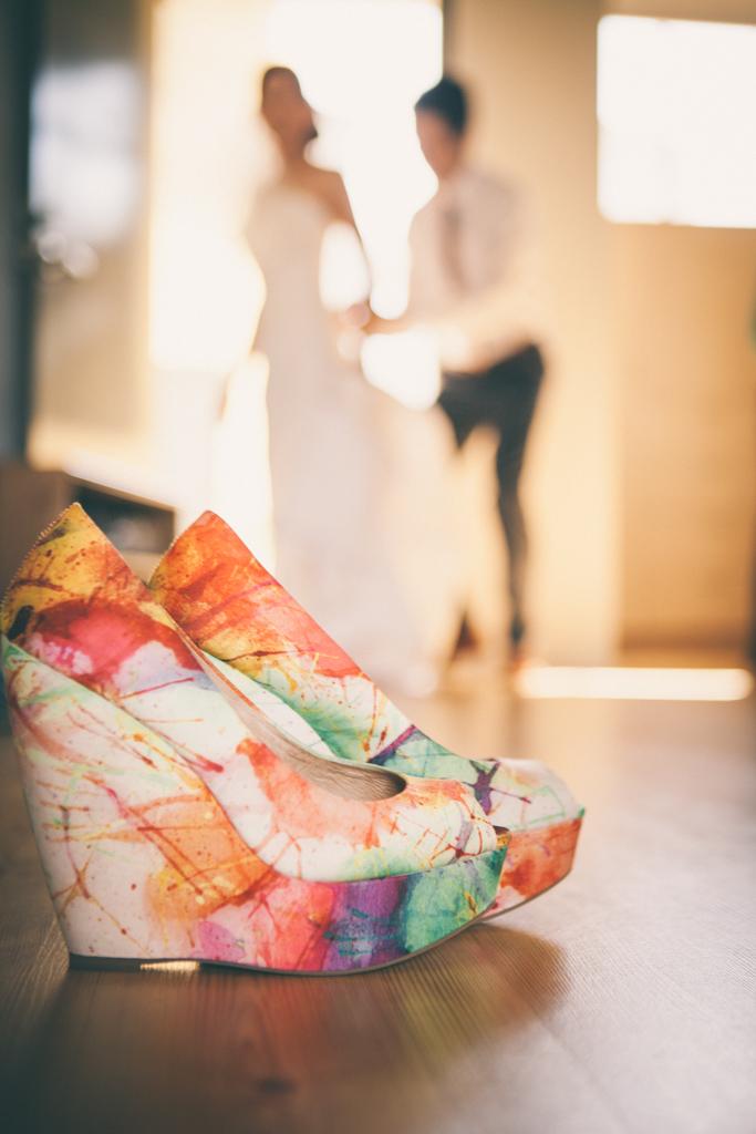 Sisti-Wedding-22.jpg