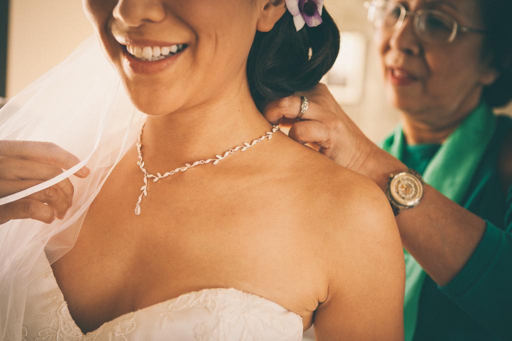 Sisti-Wedding-24.jpg