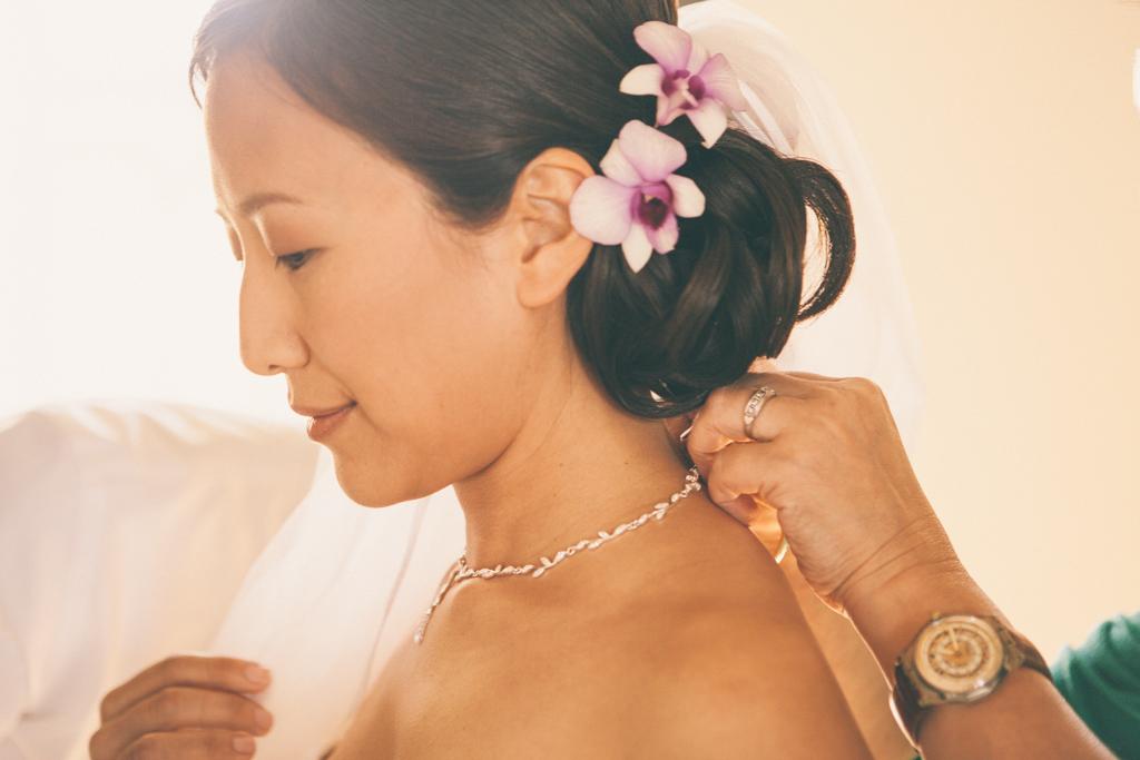 Sisti-Wedding-25.jpg