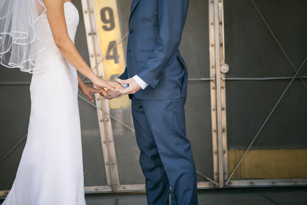 Sisti-Wedding-27.jpg