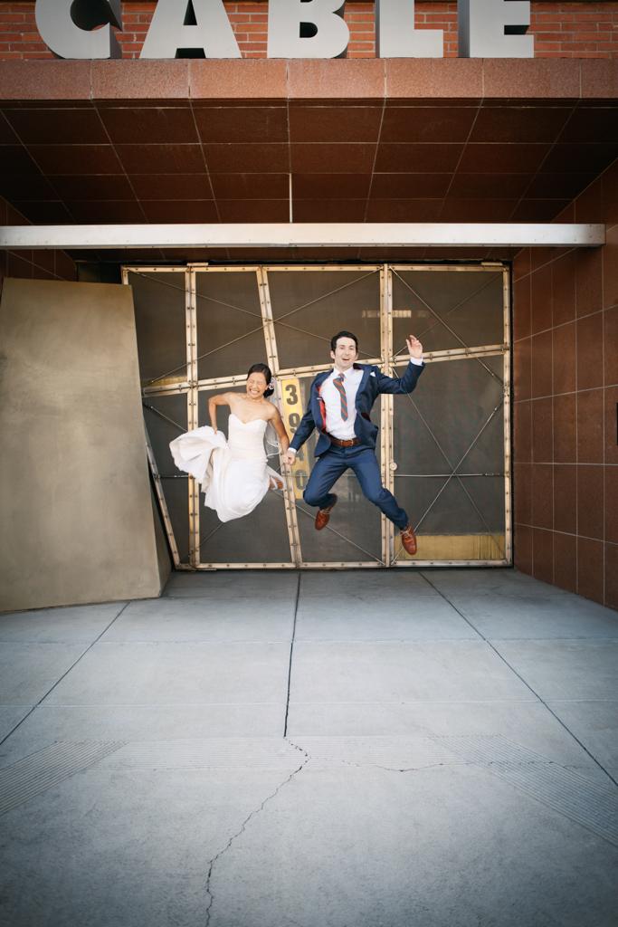 Sisti-Wedding-28.jpg