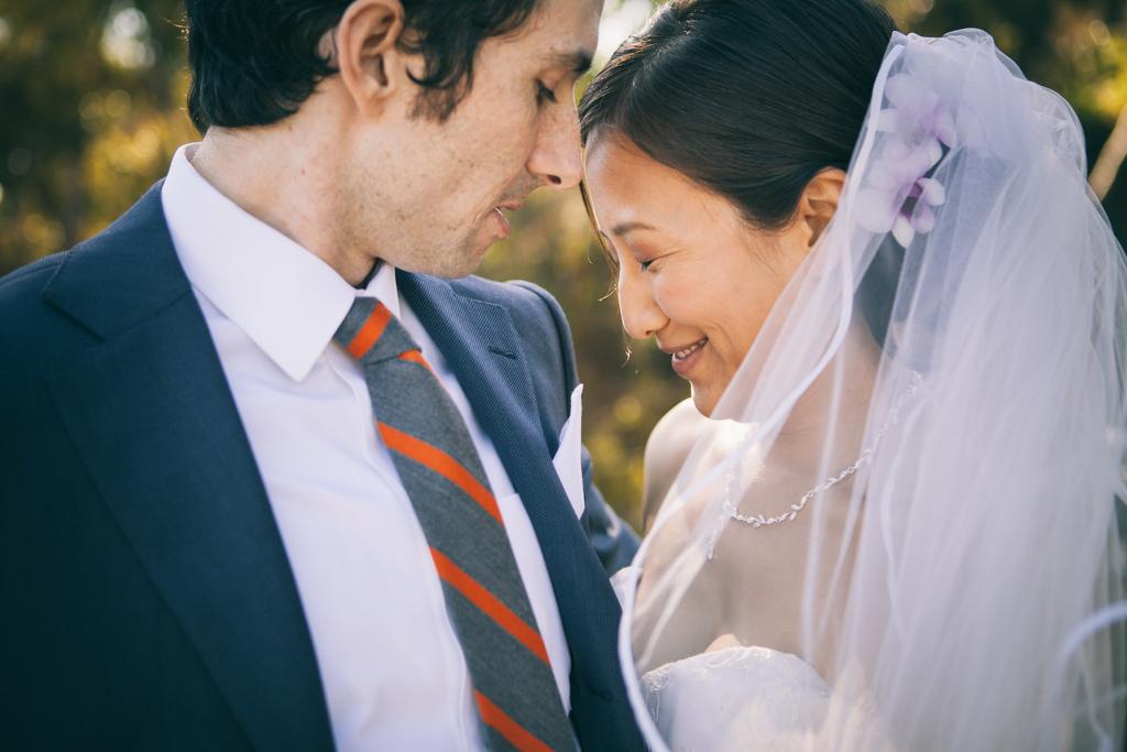 Sisti-Wedding-31.jpg