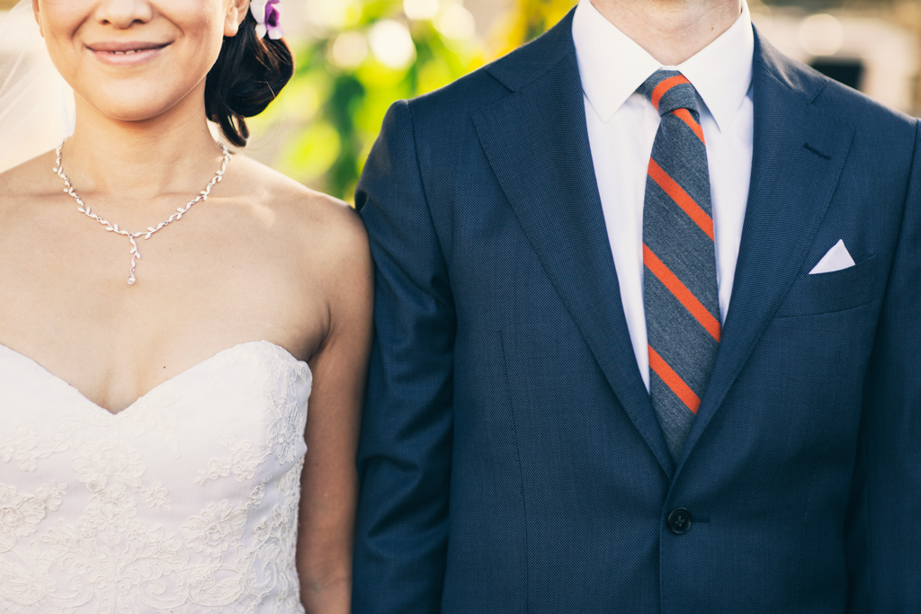 Sisti-Wedding-37.jpg