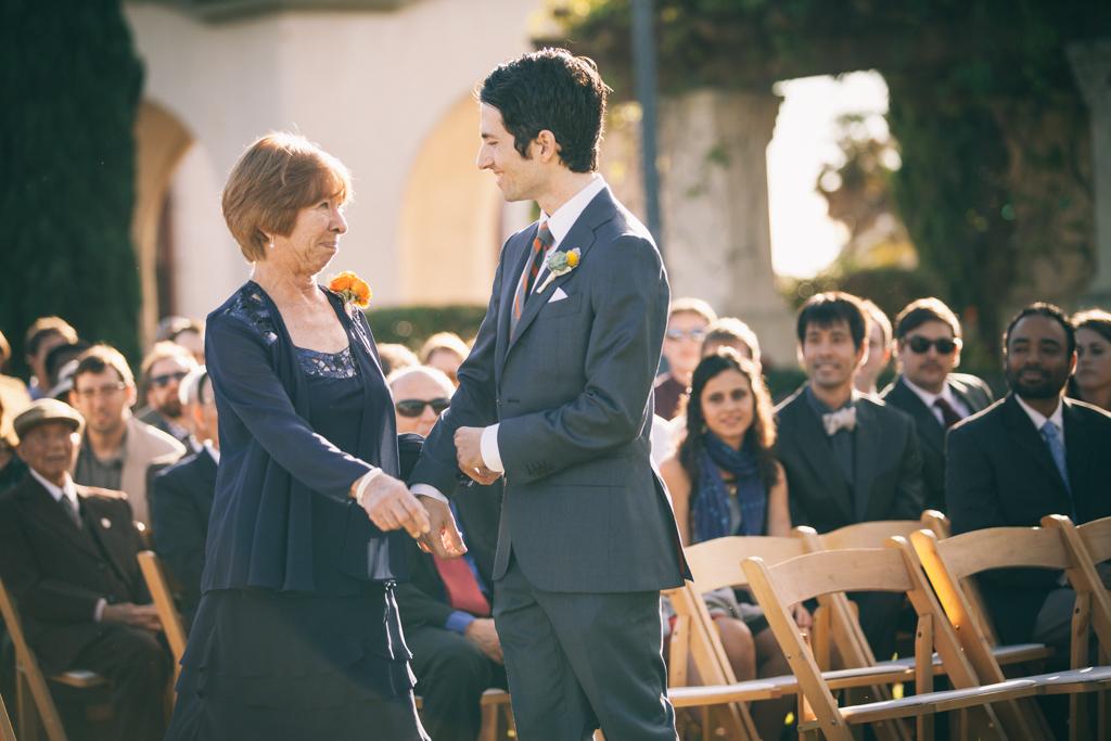 Sisti-Wedding-40.jpg