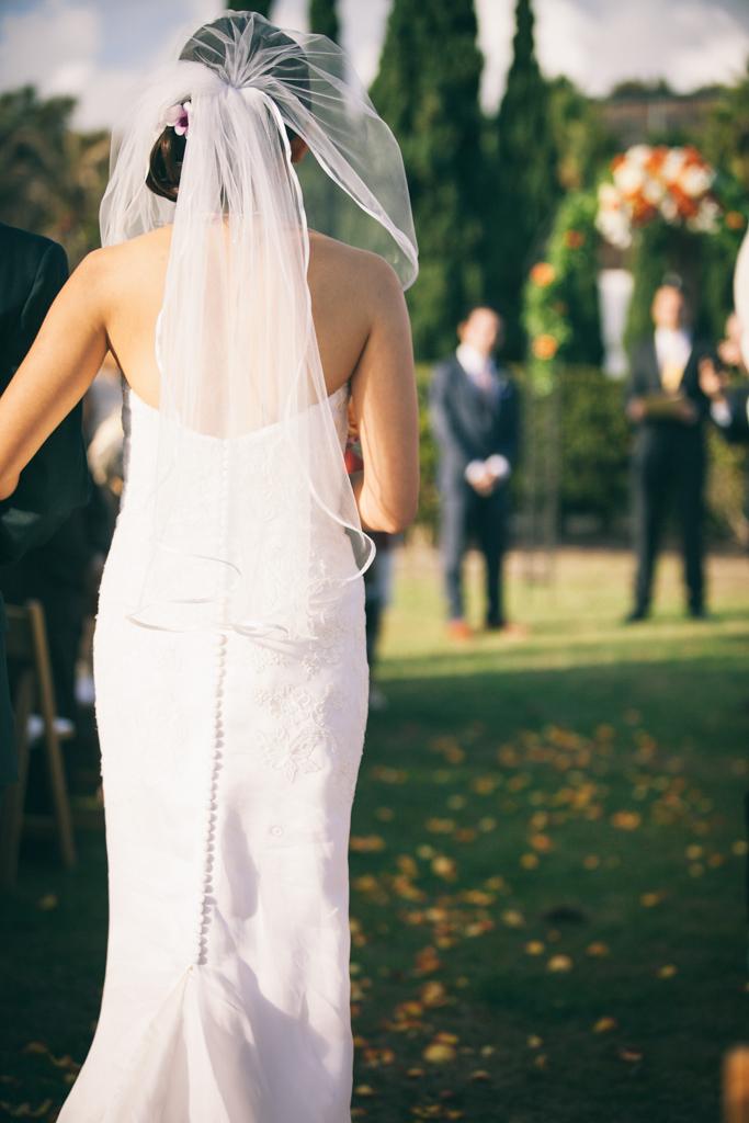 Sisti-Wedding-42.jpg
