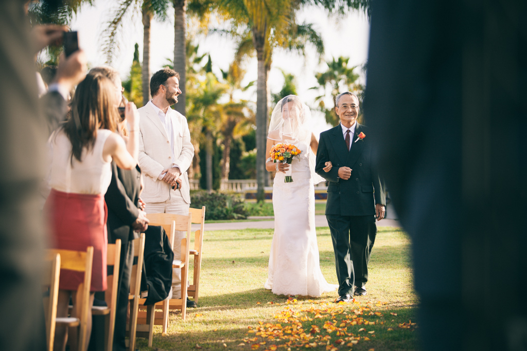 Sisti-Wedding-43.jpg