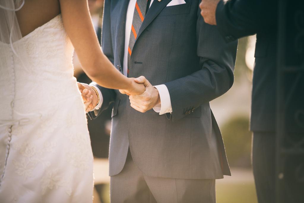 Sisti-Wedding-46.jpg