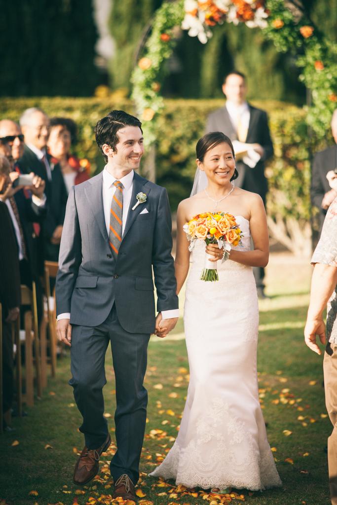 Sisti-Wedding-50.jpg