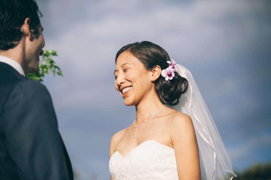 Sisti-Wedding-51.jpg