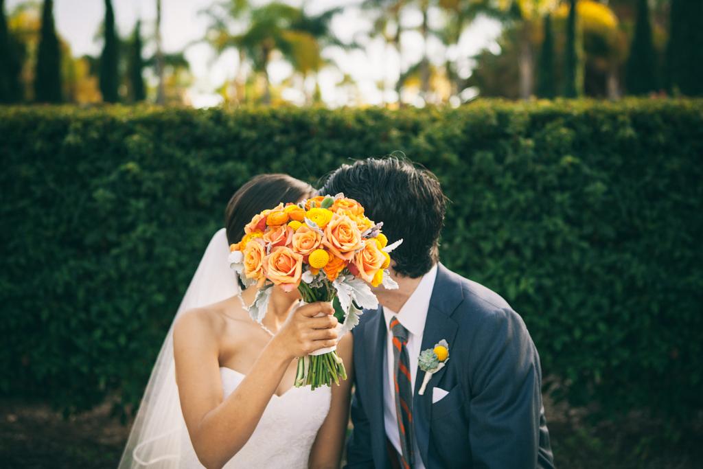Sisti-Wedding-52.jpg