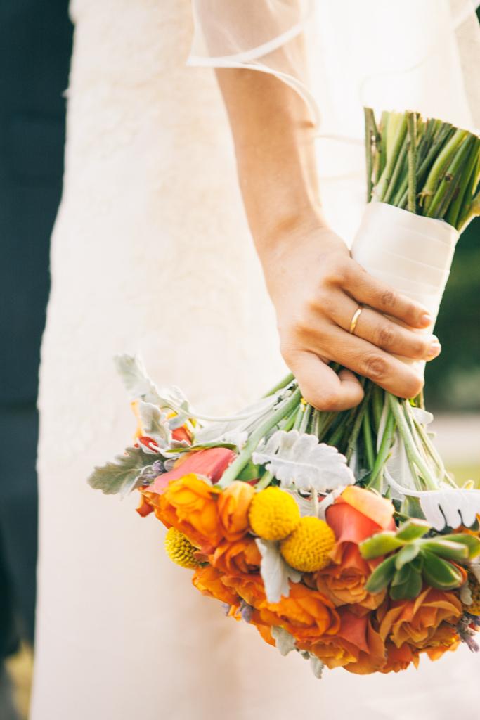 Sisti-Wedding-53.jpg