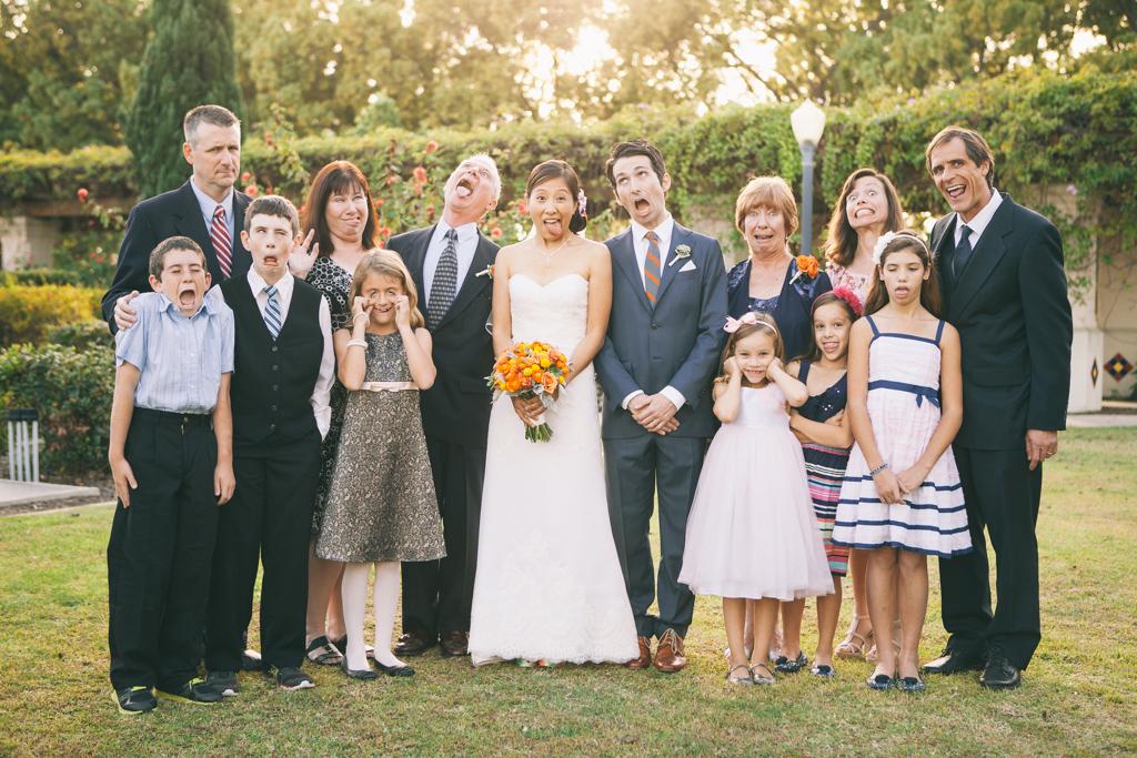 Sisti-Wedding-55.jpg