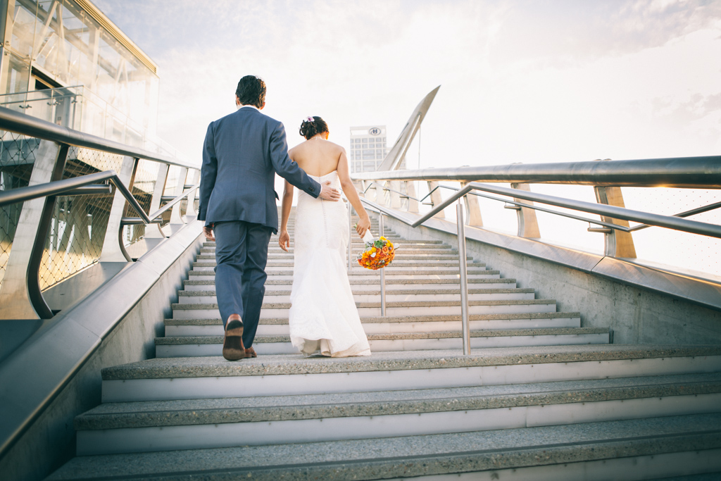 Sisti-Wedding-56.jpg