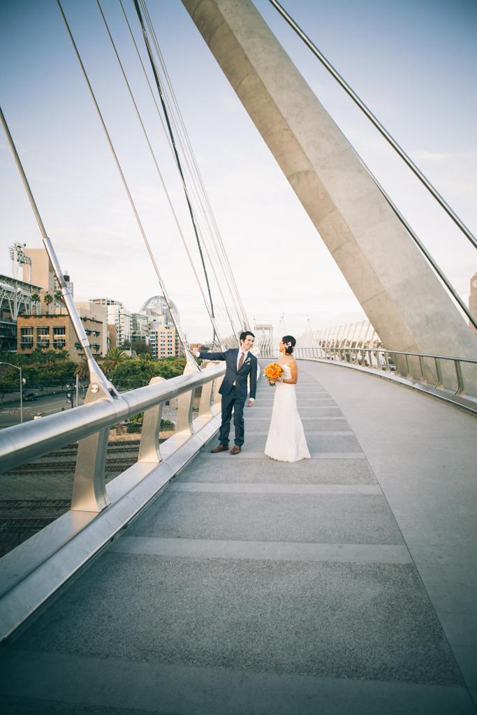 Sisti-Wedding-57.jpg