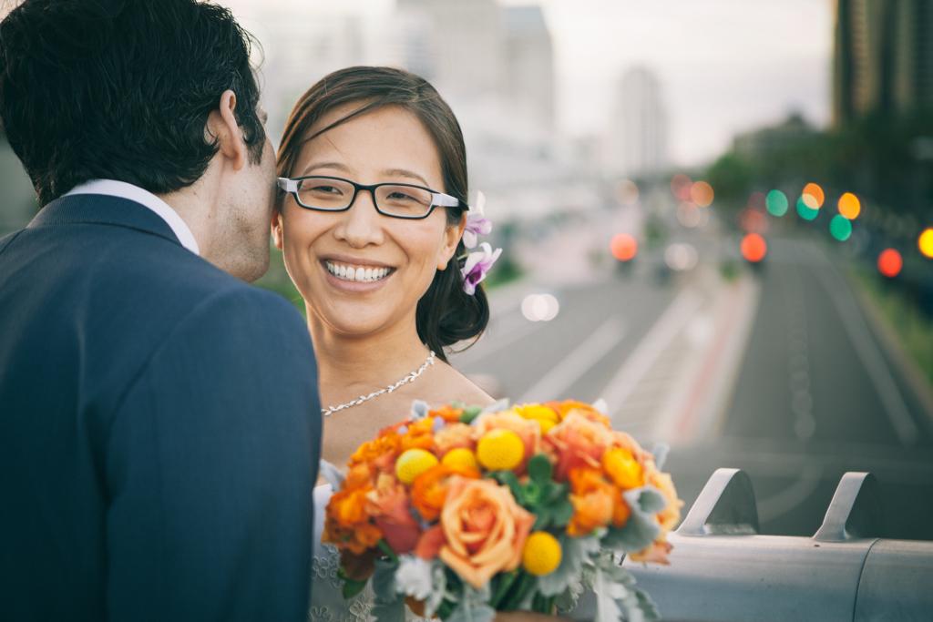 Sisti-Wedding-58.jpg