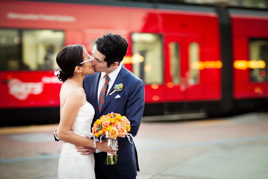 Sisti-Wedding-60.jpg