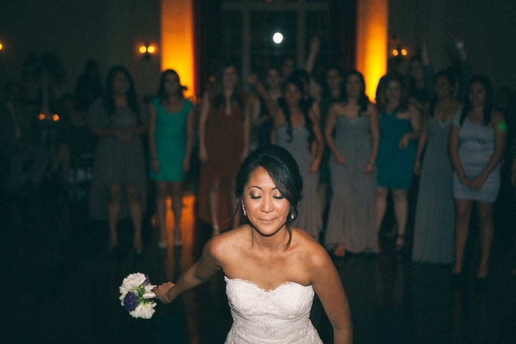Jones-Wedding-60.jpg