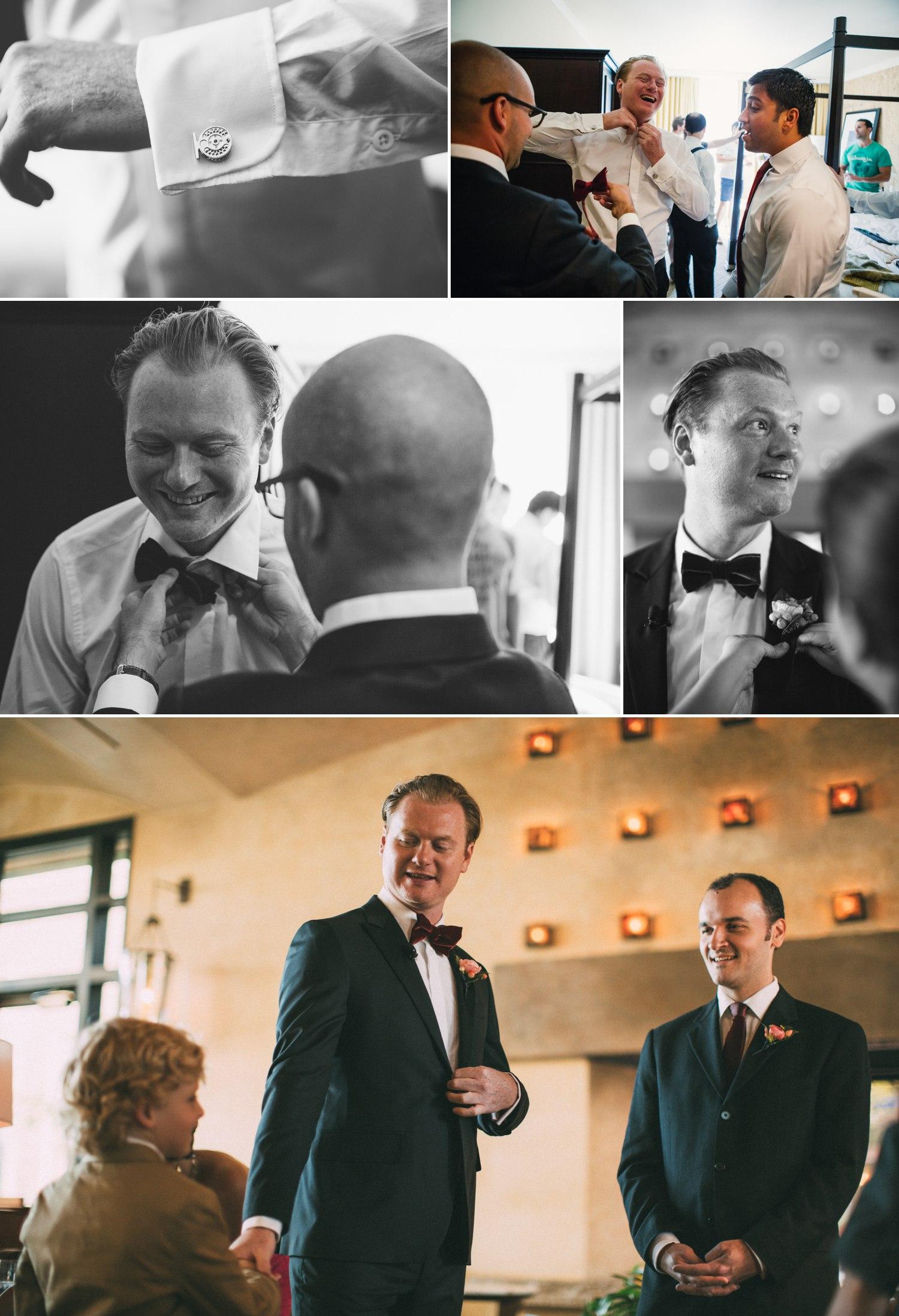 Rusty's Wedding Blog Post 3.jpg
