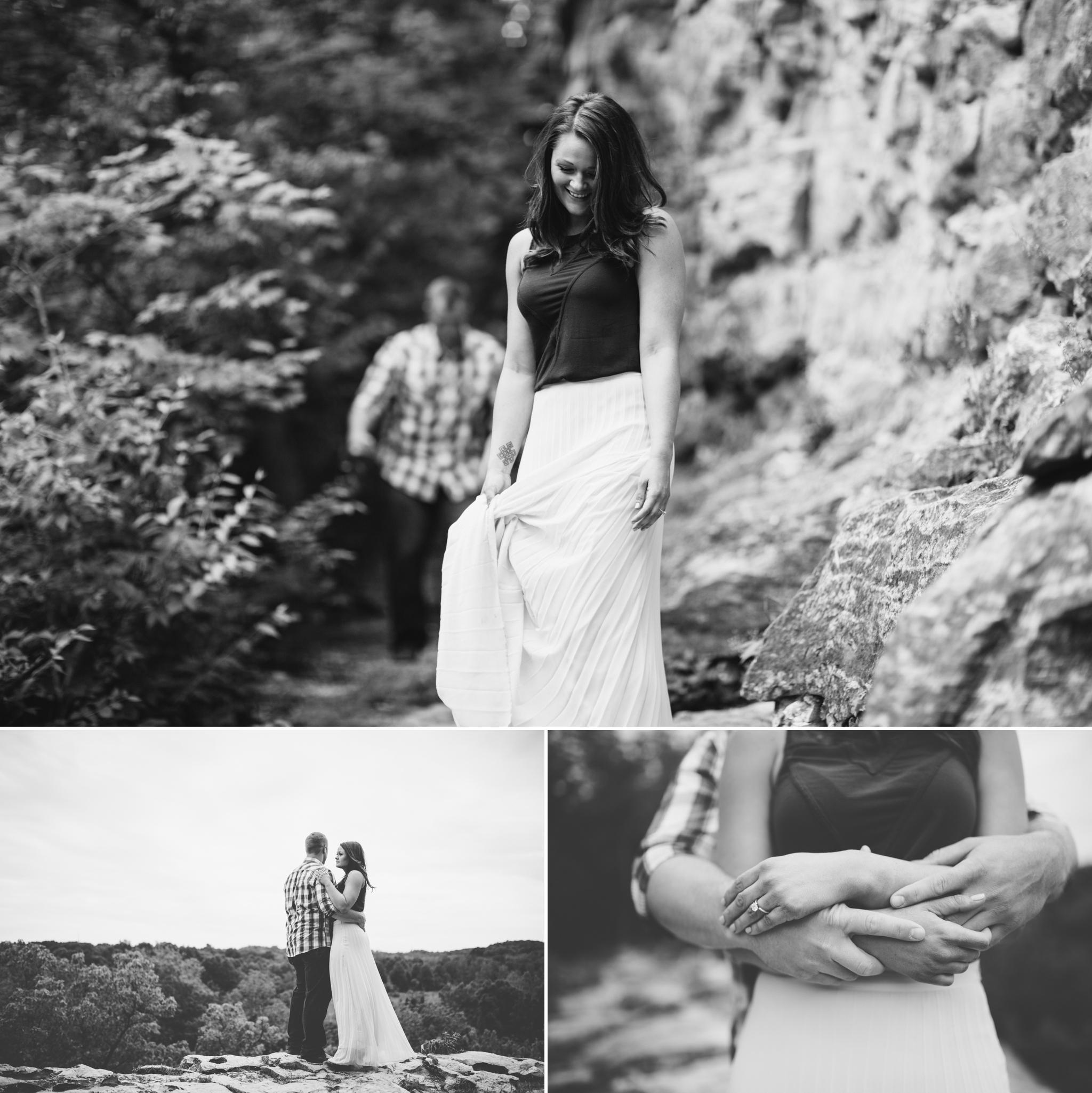 Engagement Blog Post 3.jpg