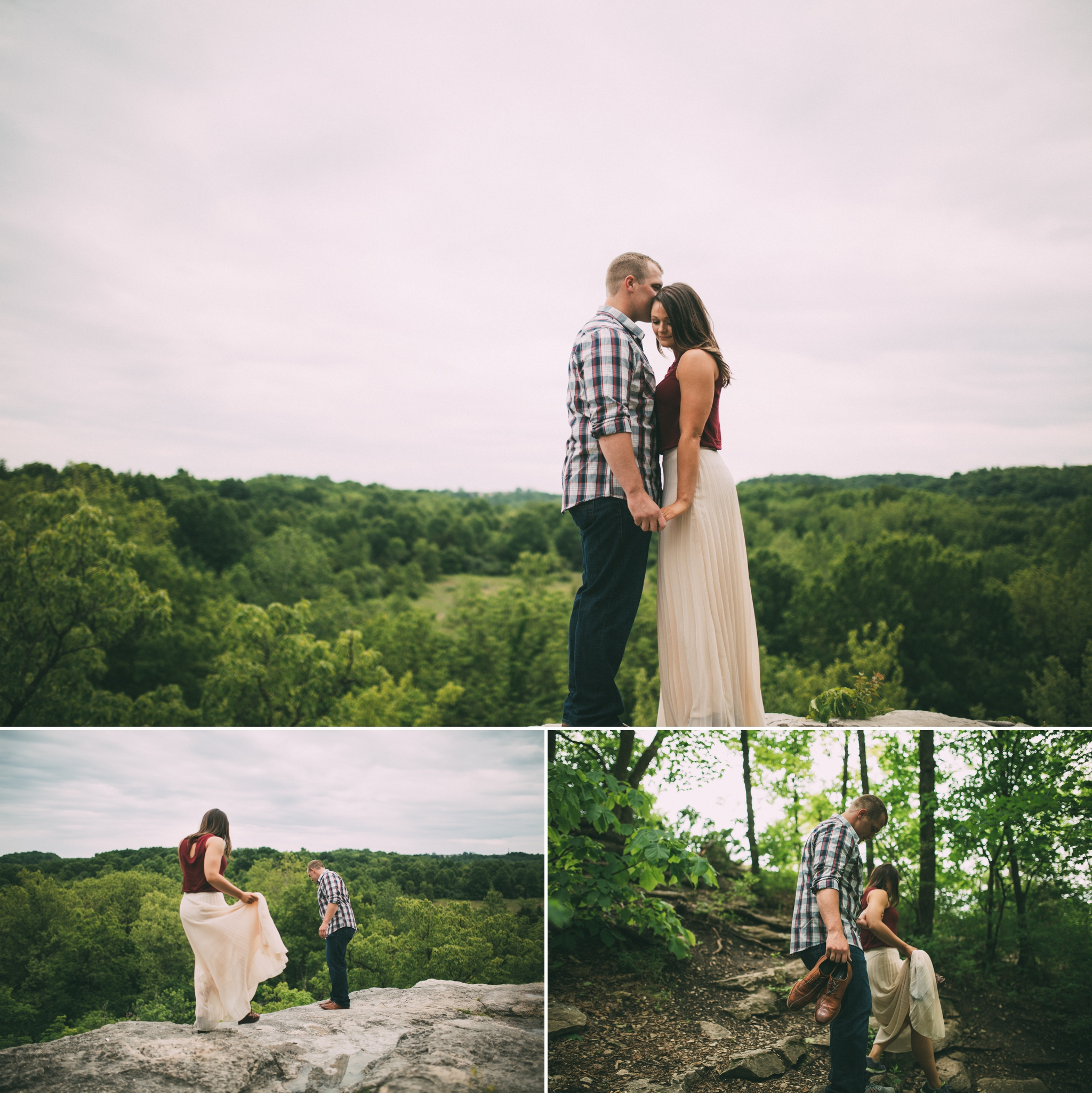 Engagement Blog Post 2.jpg