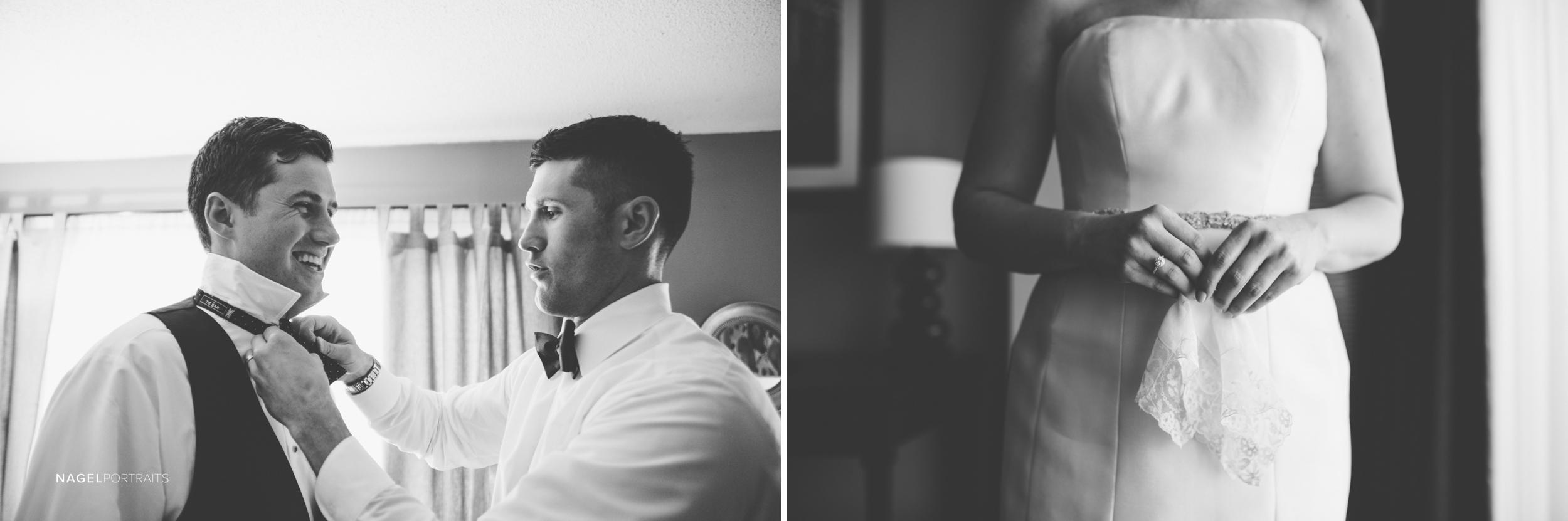 Wedding Blog 4.jpg