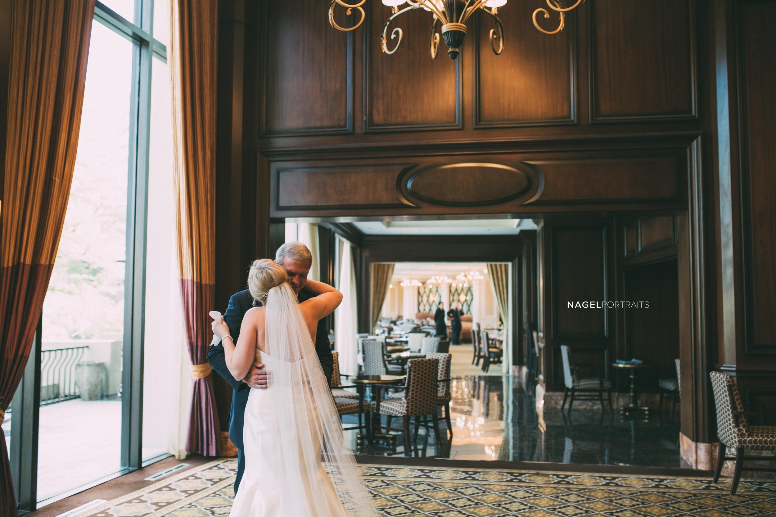 Wedding Blog 5.jpg