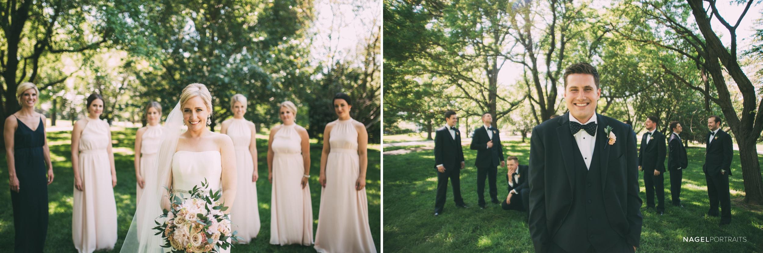 Wedding Blog 13.jpg