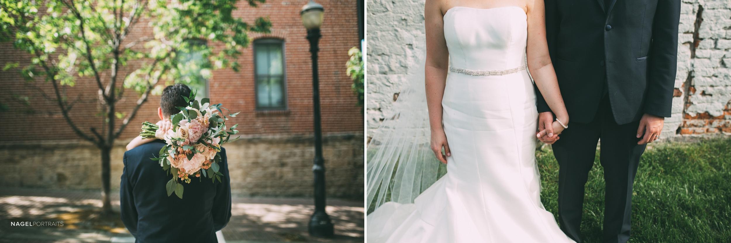 Wedding Blog 17.jpg