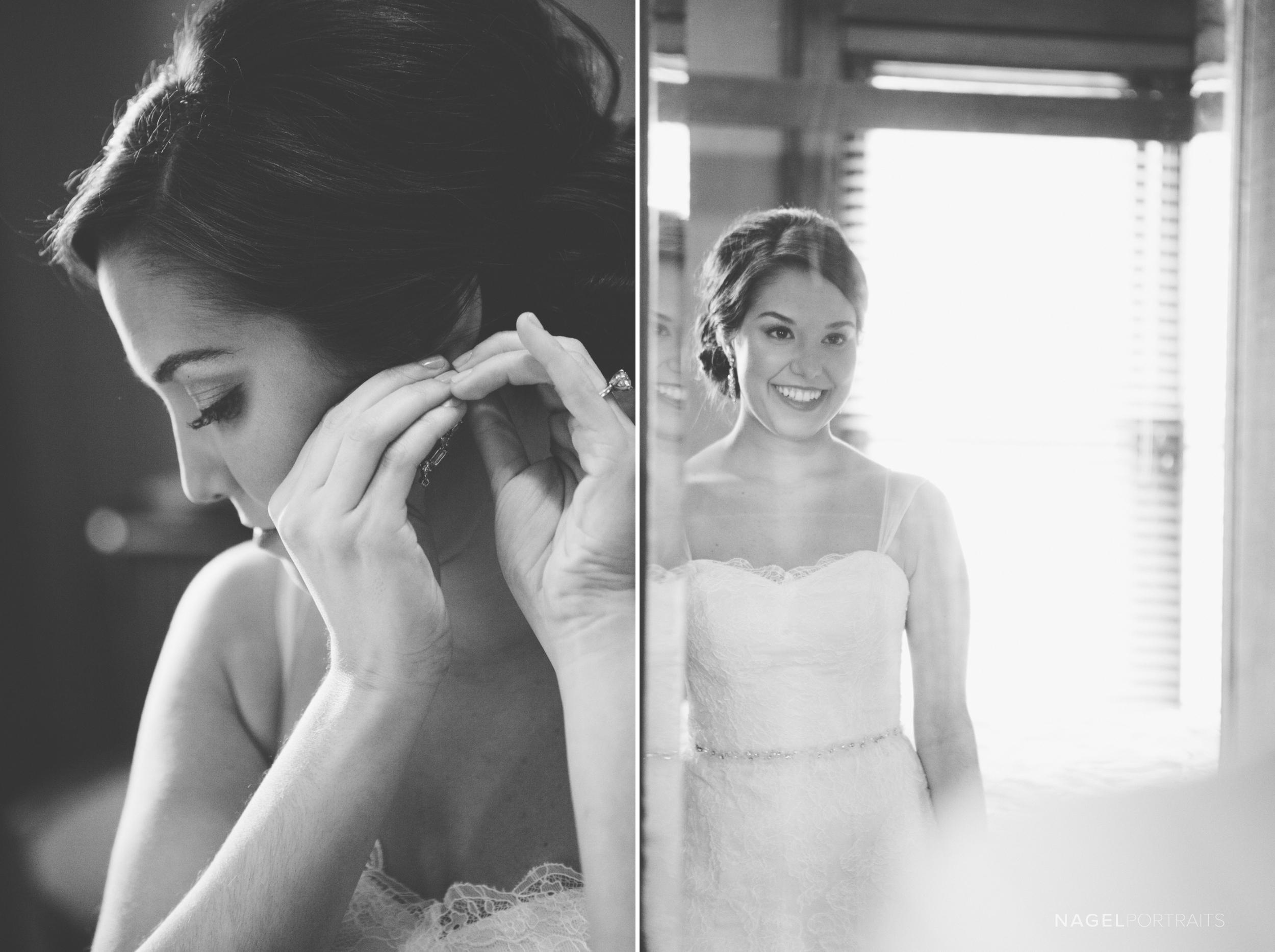 Wedding Blog 7.jpg
