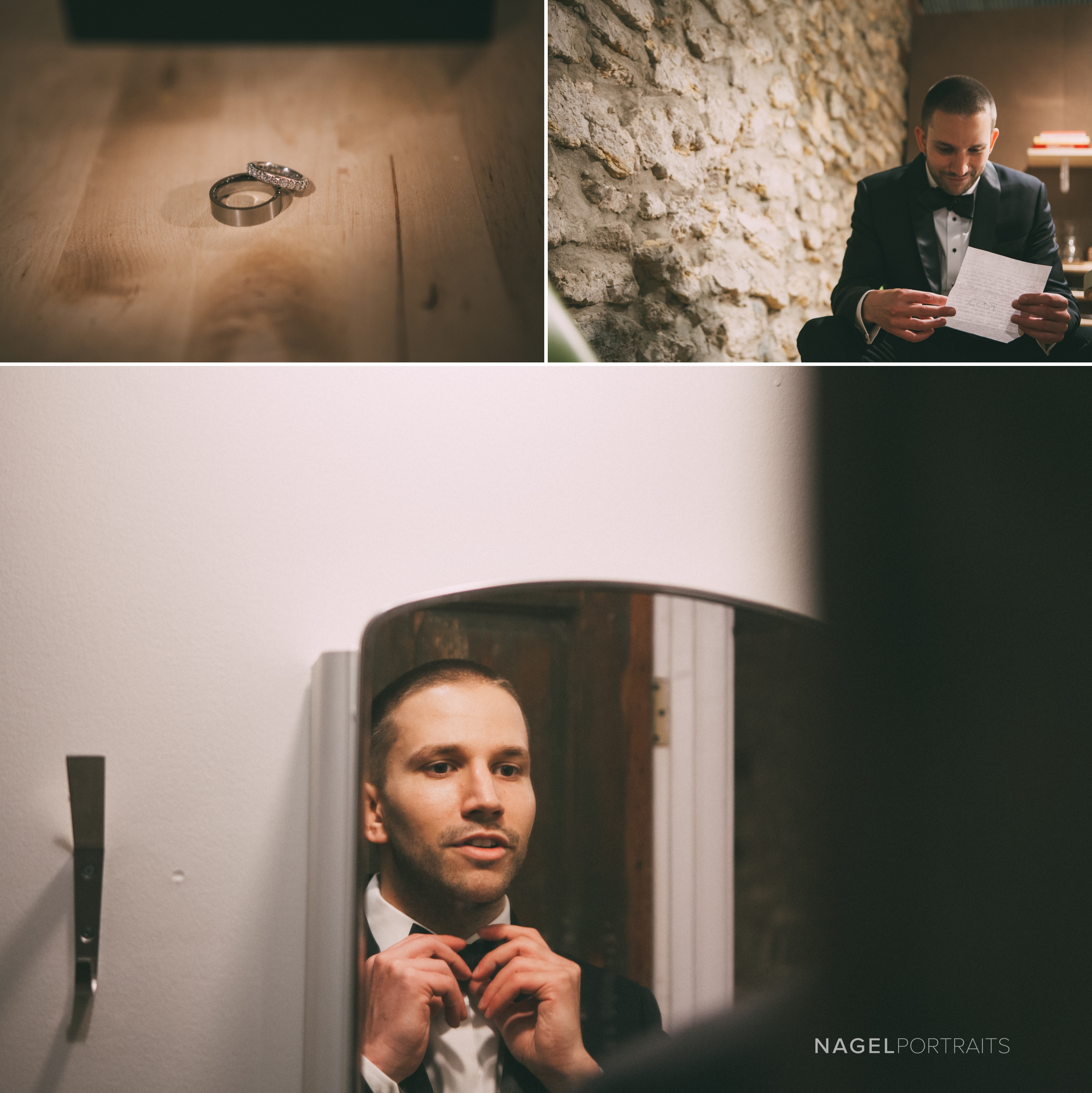 Wedding Blog 10.jpg