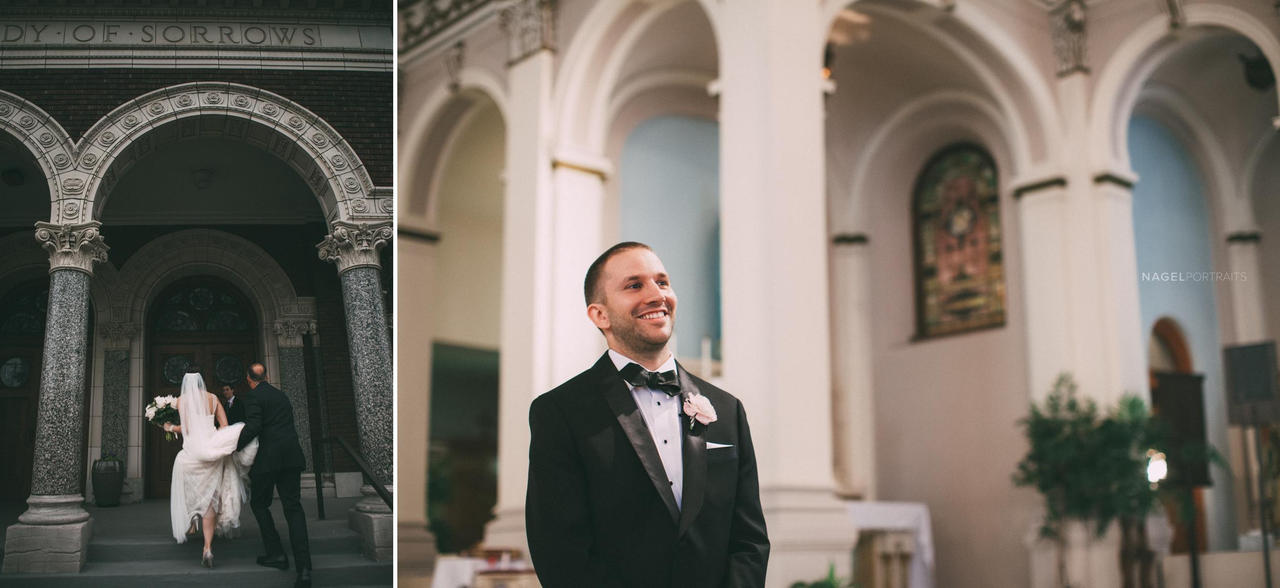 Wedding Blog 14.jpg
