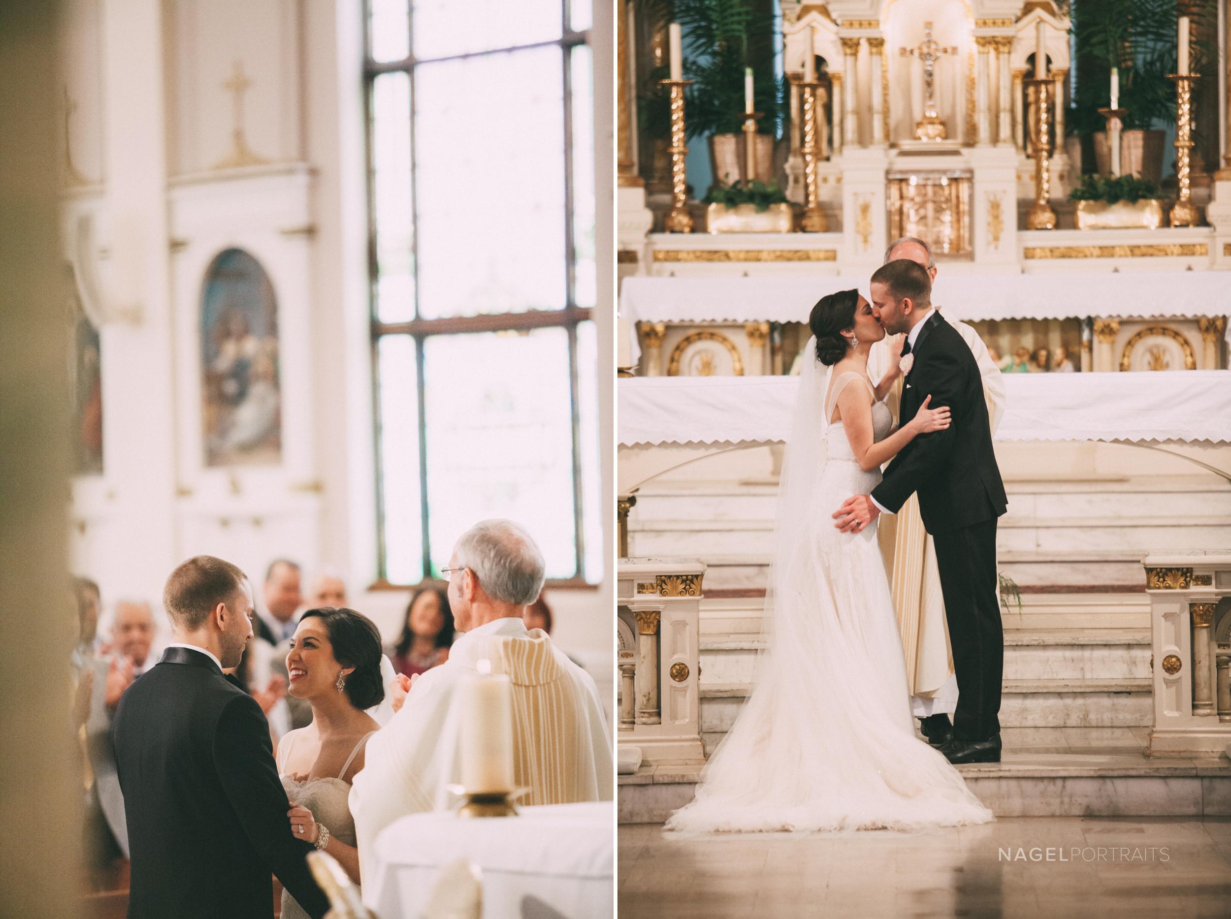 Wedding Blog 18.jpg