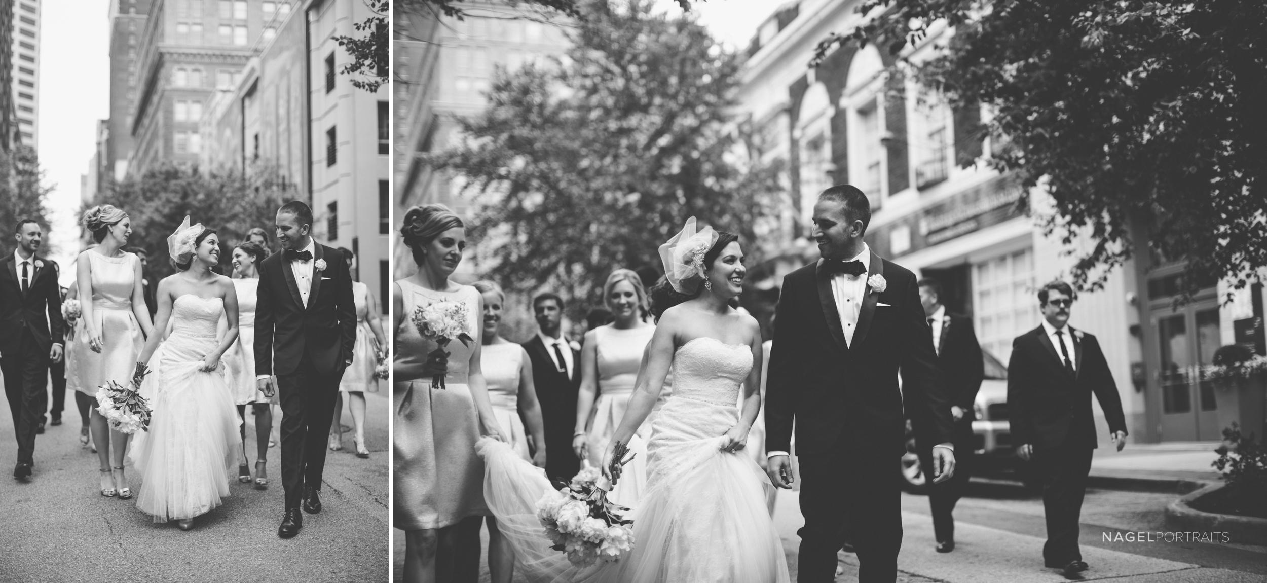 Wedding Blog 24.jpg