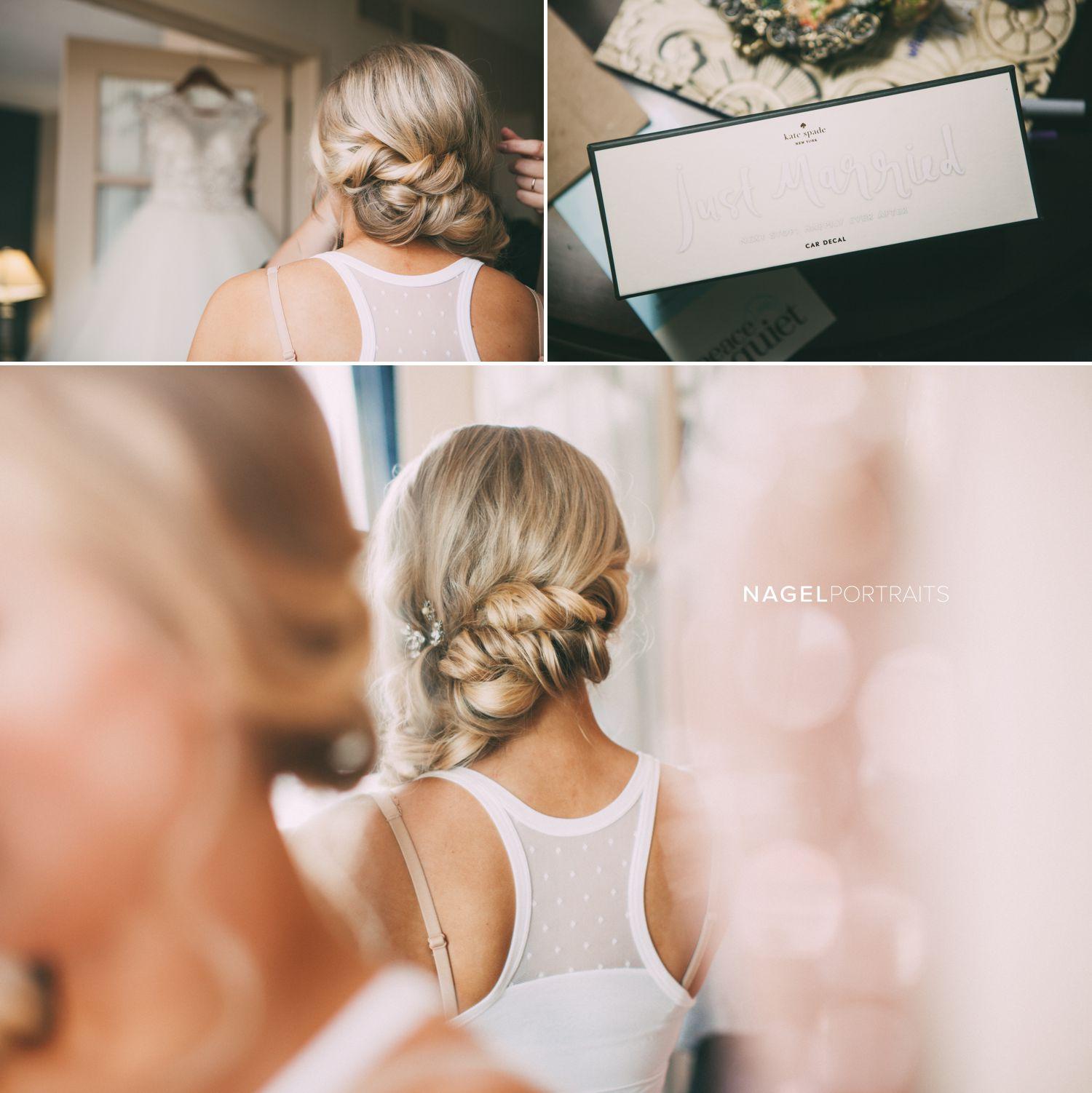 Wedding Blog 3.jpg