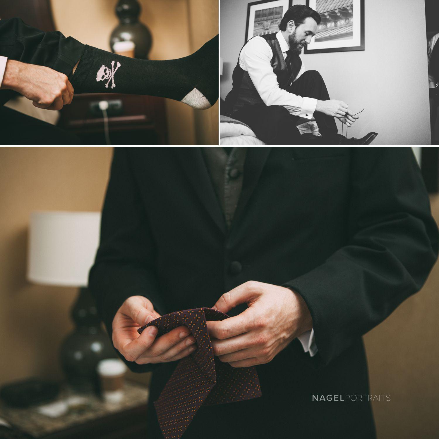 Wedding Blog 6.jpg