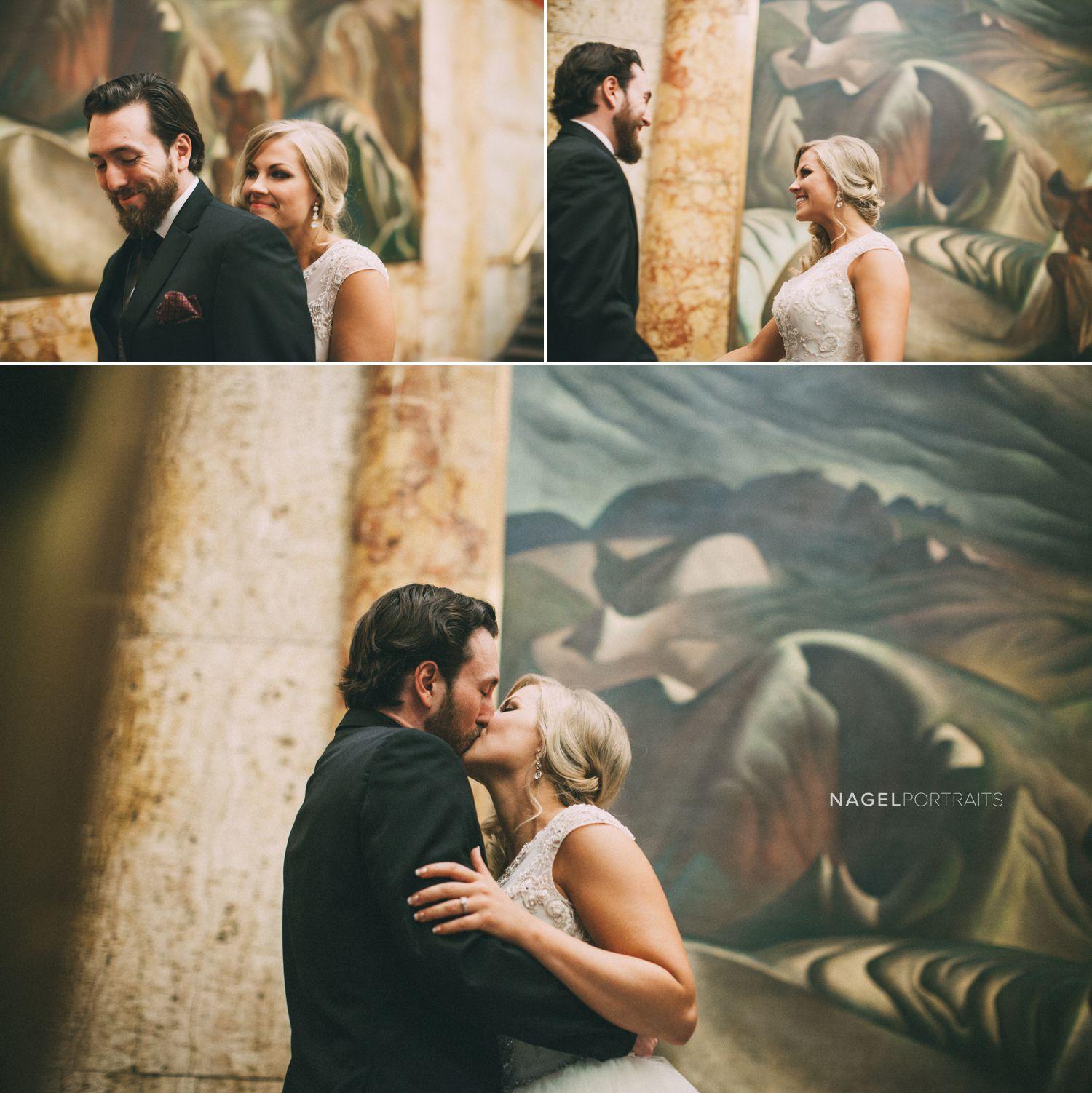 Wedding Blog 15.jpg