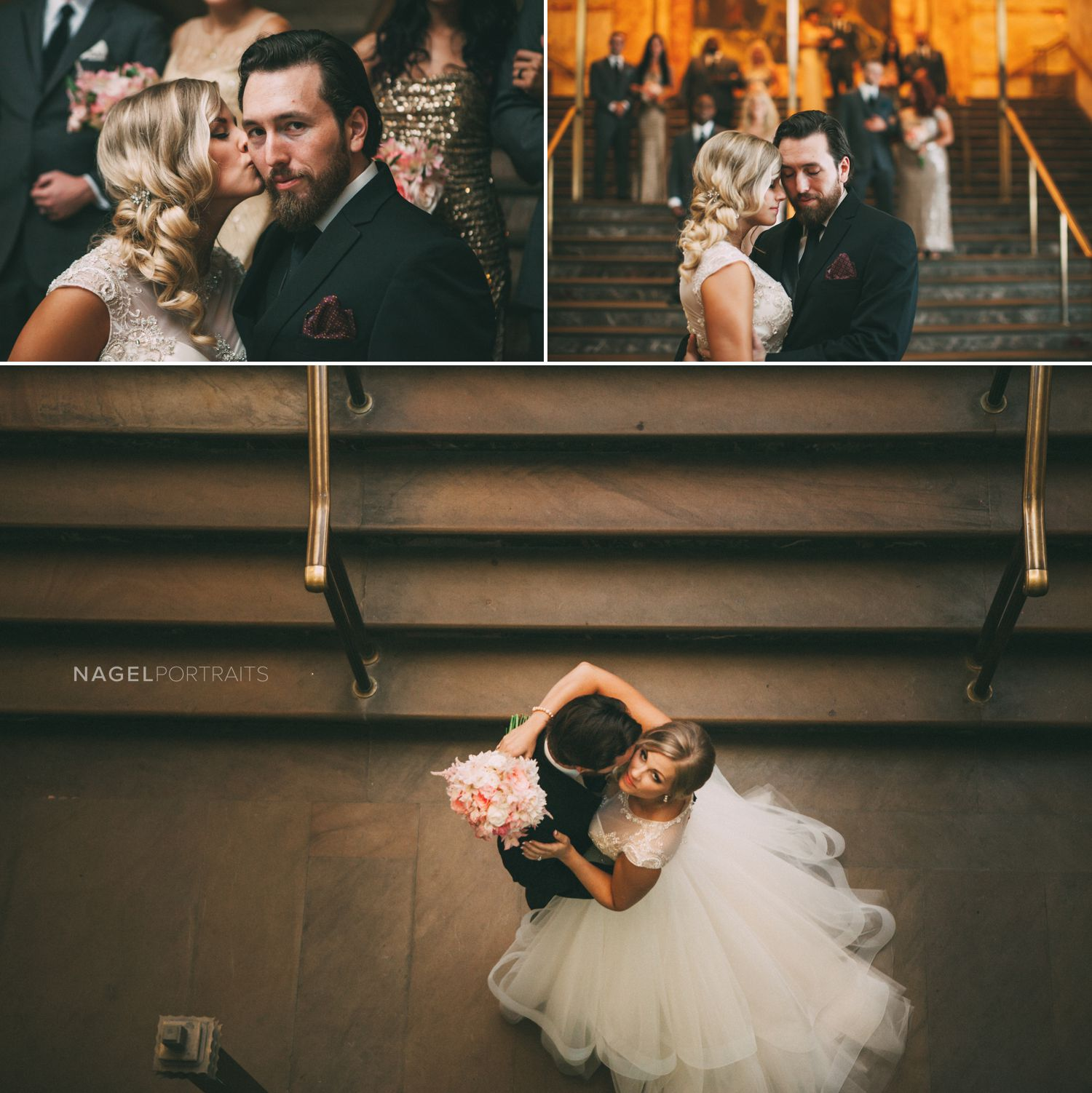 Wedding Blog 16.jpg