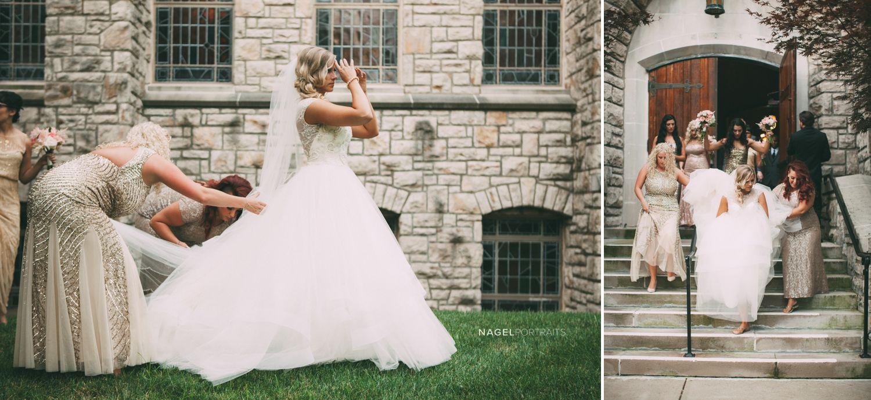 Wedding Blog 19.jpg
